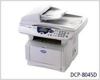 BROTHERLaserJetDCP-8045D